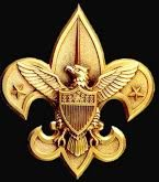 BSA Troop 11 New Rochelle