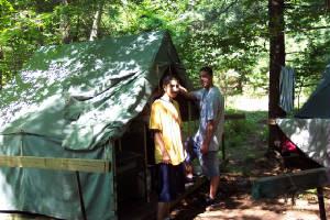 campread02.jpg.w300h200