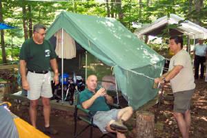 campread03.jpg.w300h200