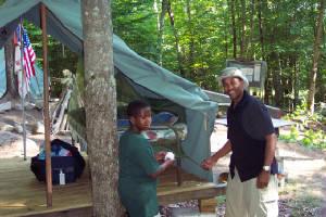 campread04.jpg.w300h200