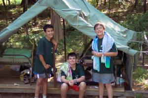 campread09.jpg.w300h200