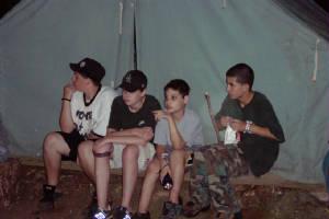campread10.jpg.w300h200