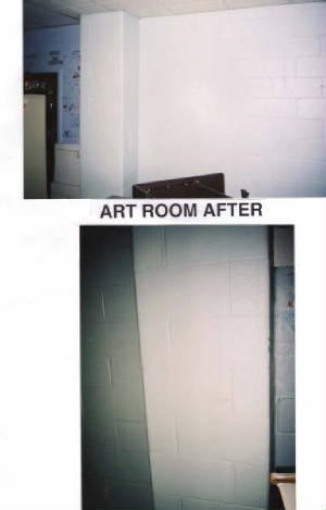 eagle art room after.jpg.w300h469