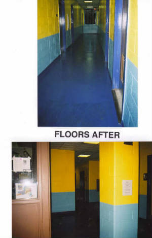 eagle floors after.jpg.w300h469